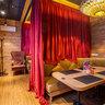 Фотография: Кальянный клуб Smoke Lounge Кальянная №1