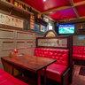 Фотография: Ресторан The Tipsy Pub