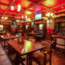 Фотография: Ресторан The Tipsy Pub