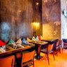 Фотография: Кафе La Stanza Wine Bar & Café