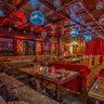 Фотография: Ресторан ПонтоFF
