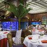 Фотография: Рыбный ресторан Sirena