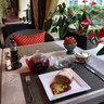 Фотография: Ресторан Буржуа lounge cafe