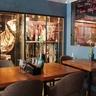 Фотография: Ресторан Max's Beef for Money