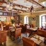 Фотография: Ресторан Tutta La Vita