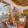 Фотография: Ресторан Bella Pasta