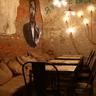 Фотография: Ресторан Герои