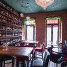 Фотография: Ресторан Винный базар
