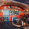 Фотография: Бар Chez Papa Foodies and Bar