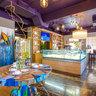 Фотография: Ресторан Pescatore