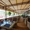 Фотография: Ресторан Чайхана Инжир