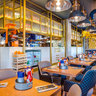 Фотография: Ресторан Burger&Pizzetta