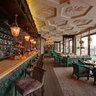 Фотография: Ресторан Казбек