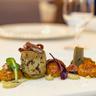 Фотография: Ресторан Maritozzo