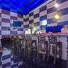 Фотография: Ресторан Bro rest, Bro  club