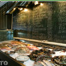 Фотография: Кейтеринг Рыбный базар