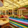 Фотография: Ресторан Чайхана Тапчан