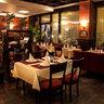 Фотография: Ресторан Югос