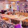 Фотография: Ресторан Чайхона Бай Новая Рига
