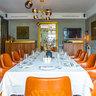 Фотография: Ресторан OXUS