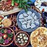 Фотография: Ресторан Хинкальная Тифлис