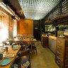 Фотография: Ресторан Patara cafe