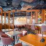 Фотография: Винный ресторан Magnum Wine Bar