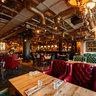Фотография: Ресторан Матрешка
