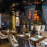 Фотография: Ресторан Peshi