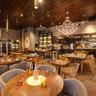 Фотография: Ресторан Moregrill