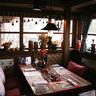 Фотография: Ресторан Будвар