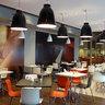 Фотография: Ресторан при отеле (гостинице) Ibis Kitchen