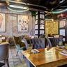 Фотография: Ресторан Лофт17
