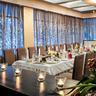 Фотография: Ресторан Времена года