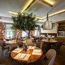 Фотография: Ресторан Bocconcino