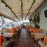 Фотография: Ресторан Daddy's Cafe