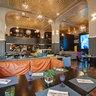 Фотография: Ресторан STAGE