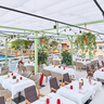 Фотография: Ресторан Магадан на Красном Октябре