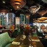 Фотография: Ресторан City Voice/Six floor