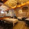 Фотография: Ресторан Cacciatore