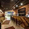 Фотография: Ресторан Шу-Шу Ресто-Бар