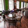 Фотография: Ресторан Boroda bar