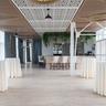 Фотография: Банкетный зал St.Puerto