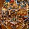 Фотография: Ресторан Шеф Амазония bar & club