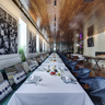 Фотография: Ресторан  Bottarga. Fish&Seafood