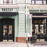Фотография: Ресторан Embers Speakeasy