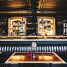 Фотография: Ресторан Embers Speakeasy