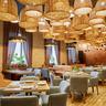 Фотография: Ресторан Мама Гочи