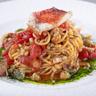 Фотография: Ресторан Il Siciliano