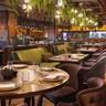 Фотография: Ресторан Levantine